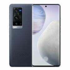 """vivo X60 Pro+ 5G 6.56"""" Dual SIM 12GB 256GB 50MP Snapdragon 888 Phone By FedEx"""