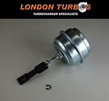 Audi Ford Seat Volkswagen 1.9TDI GT1749V 713673  Turbocharger Turbo Actuator