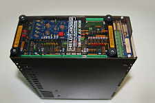 Heldt und Rossi AX808 750-150 AC Servoverstärker Servoregler  Servo Controller