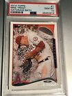 Hottest Mike Trout Cards on eBay 30