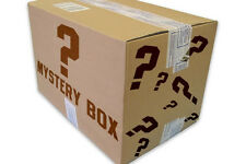 Mystery 10 Pack Of Good PC Games 2010/2011 Titles of Racings, Action & Adventure
