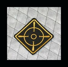 Babylon 5 Earth Alliance Security (Version 2) Patch