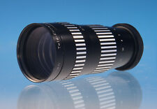 Enna Tele-Ennalyt 1:4,5/240mm M42 Objektiv lens  - 31168