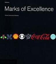 Marks of Excellence: The History and Taxonomy of Trademarks
