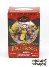 Lord of the Rings LOTR Minimates AFX Exclusive Elrond