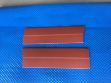 Holden HK HT HG Rear Lower Door Skin Repair Panel