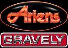 GENUINE GRAVELY PART# 78805000 KIT- SINGLE WHL SULKY W/15'ARM 78805000