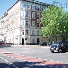 Berlin 4 Tage Städtereise Schöneberg Hotel zu Hause Gutschein Urlaub