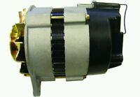 NEW LUCAS TYPE 17 / 18 ACR ALTERNATOR 12V LRA101 CLASSIC VINTAGE left hand