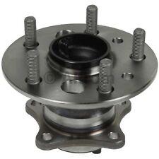 Toyoa Lexus OEM Koyo Wheel Bearing and Hub Assembly Rear Right 42450-48011