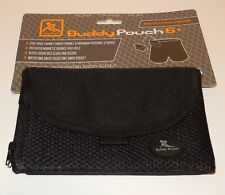 Running Buddy  Buddy Pouch 6+ For Smartphones & Personal Storage 6 x 4  NEW