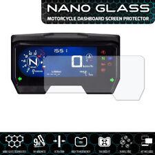 HONDA CB500F/ CB500X (2019+) NANO GLASS Dashboard Screen Protector