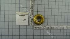 VINTAGE DONUT RING FOR IN THE CHAIN DUTCH FRIESIAN CLOCKS