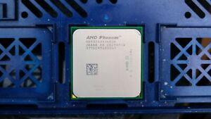 AMD Phenom X4 9350e 2 GHz Quad-Core (HD9350ODJ4BGH) Processor CPU