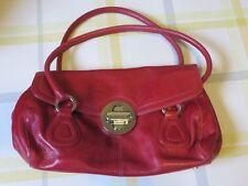 Red Ladies Ri2K Handbag