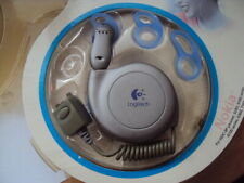 Nokia Headset HDC-9P 5110,6100,6210,6310,7110,6150,3285,6250,THR850,THR880