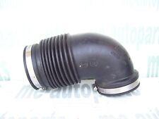 96-99 CADILLAC ELDORADO SEVILLE DEVILLE 4.6L OEM AIR INTAKE BOOT HOSE TUBE DUCT