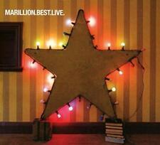 Marillion - Best.Live. - Reissue (NEW 2CD)