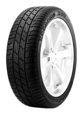 305/35 22 PIRELLI SCORPION ZERO ASIM. 110Y XL (4X4 / SUV ALL SEASON)
