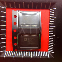 5 PCS AD9280ARSZ SSOP-28 AD9280ARS AD9280 A/D Converter
