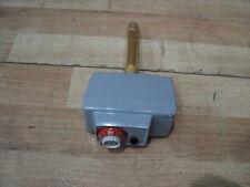 Sunvik tkr3504 chaudière thermostat 10A 250 V 3 contacts