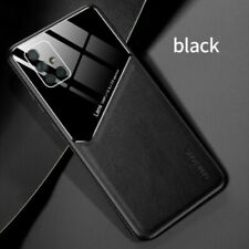 Case For Samsung S20 S10 Plus Note 10 20 Ultra A41 A51 A71 A70 A81 5G Back Cover