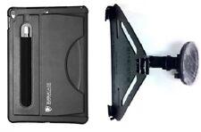 SlipGrip Car Holder Designed For iPad Pro 10.5 Tab Zugu Prodigy X MS Case