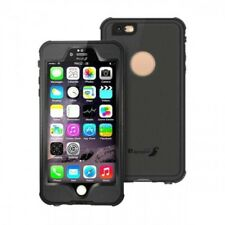 Redpepper Dot Pro Waterproof Shockproof Snowproof Case Cover For iPhone 6 / 6S
