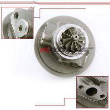 FOR 96-06 VW Passat & AUDI TT Jetta 1.8T  K03 029 Turbo charger Cartridge CHRA