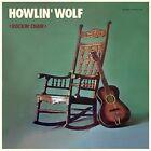 Howlin' Wolf - Rockin' Chair Album + 4 Bonus  Vinyl LP