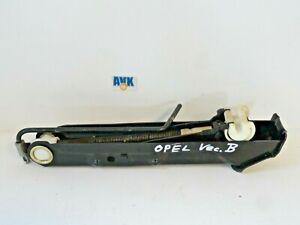 Wagenheber Bordwerkzeug  90575795 Opel Vectra B Omega B Astra G