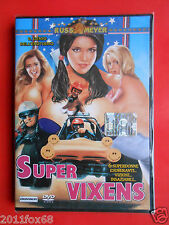 russ meyer super vixens shari eubank uschi digard sharon kelly christy hartburg