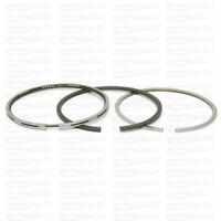 TMD120A//ACC//AK//B Impeller Kit Replaces 21730344 Volvo Penta TAMD120A//AK//B//BCC