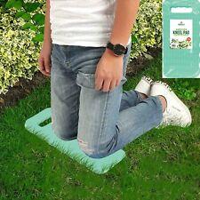 More details for kneeling pad soft foam mat garden outdoor gardening kneel support kneeler weedin