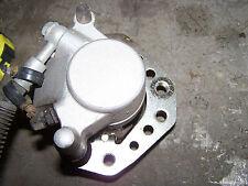 kawasaki en500 vulcan 500 front brake cylinder caliper 1994  91 92 93 94 95 96