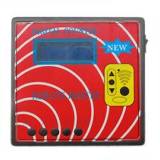 100 MHZ-1GHZ  Frequenztester Frequenzmesser Fernbedienung Handsender Kopiergerät