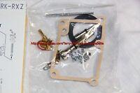Honda CBR150 Carburetor Repair Set New Motorcycle Spare Parts
