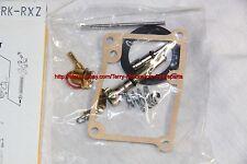 Yamaha Jog Scooter Carburetor Repair Set New Motorcycle Spare Parts