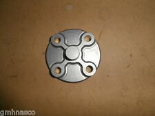 Holden HT HG Monaro GTS 350 Fan Spacer New Reproduction 2806344 Mint