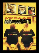 HOLLYWOOD NORTH 35mm Feature Film