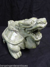 Animal Antique Chinese Figurines & Statues