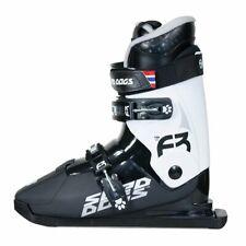 New Sled Dogs F3.02 Snowskates