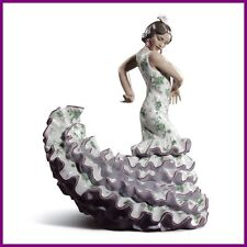 Fully Stocked LLADRO ORNAMENTS Website Business|FREE Domain|Hosting|Traffic