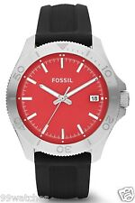 FOSSIL AM4445,Men's BRAND NEW WITH TAG AND FOSSIL BOX