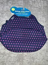 Built Bring Your Own Lunch Lunchbag Mashine Washable