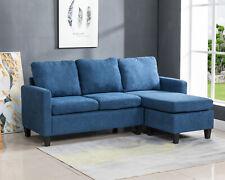 Sofa Sectional Sofa Futon Sofa for Living Room Couches and Sofas Modern Sofa
