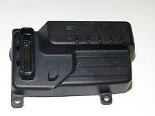 2015 SKIDOO SUMMIT SPORT 800 154 P-TEK ECU COMPUTER CONTROLLER BLACK BOX ECM CDI