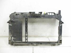 Schlossträger Front End Mask Ford Transit Courier Box 1.5 TDCI ET76-A16E146-AE