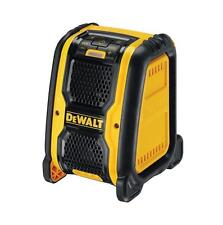 DeWALT 14.4V Power Tool Batteries and Chargers
