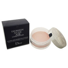 Diorskin Nude Air Loose Powder - # 012 Pink by Christian Dior for Women- 0.54 oz